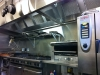 kitchen-ventilation-system-sydney